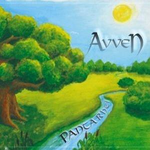 Avven - Panta Rhei (2006)